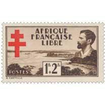 Afrique française libre