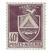 Algérie - Constantine