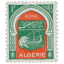Algérie - Bône