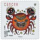 2014 Cancer