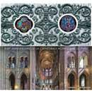 2013 Notre-Dame de Paris