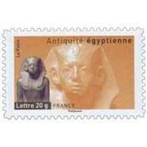 Antiquités égyptienne