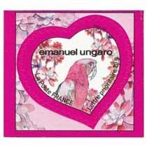 Emanuel Ungaro