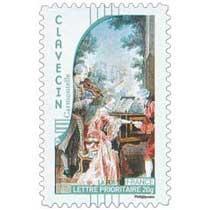 clavecin Carmontelle