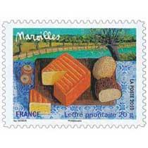2010 Maroilles