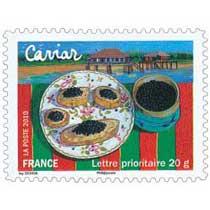 2010 Caviar