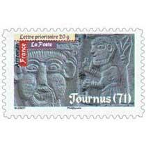Art roman Tournus (71)