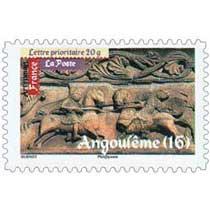Art roman Angoulême (16)
