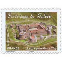 2012 Forteresse de Salses