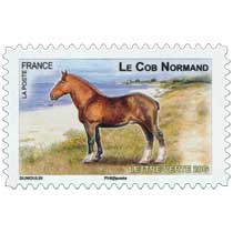Le Cob Normand