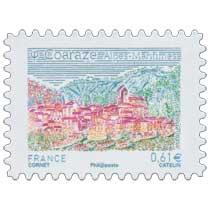 2014 Coaraze - Alpes-Maritimes