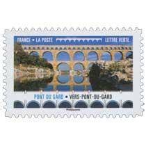 2017 Pont du Gard - Vers-Pont-du-Gard