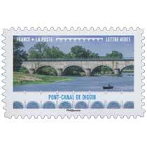 2017 Pont-canal de Digoin