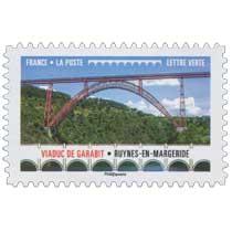 2017 Viaduc de Garabit - Ruynes-en-Margeride