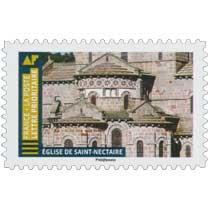 2019 Eglise de Saint-Nectaire