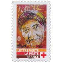 2019 Croix-Rouge française
