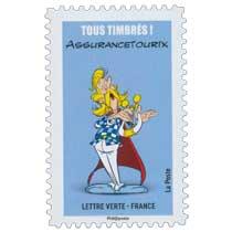 2019 TOUS TIMBRÉS ! - Assurancetourix
