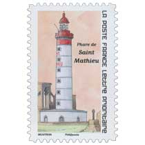 2020 Phare de Saint Mathieu