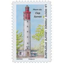 2020 Phare du Cap-Ferret