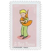 2021 Le Petit Prince