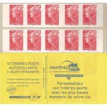 MonTimbraMoi