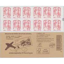 2015 Découvrez les timbres de la Poste aérienne