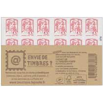 22017 Envie de timbres ?
