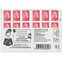 2019  Commandez directement vos timbres ou recevez gratuitement votre catalogue