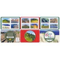 2021 France - Terre de tourisme - Sites naturels