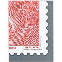 Ceci n'est pas un timbre