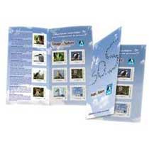 2010 Protection des oiseaux LPO