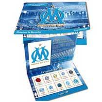 2010 Olympique de Marseille