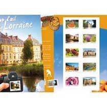 2012 Coup d'œil sur l'Alsace