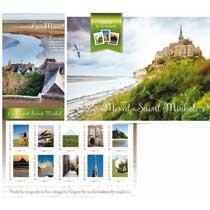 2013 Mont Saint-Michel