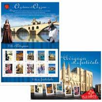 2013 Ville en fête Avignon