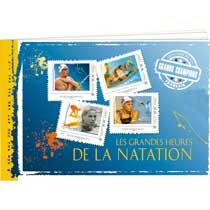 2013 Les Grandes Heures de la Natation