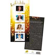 2013 Dalida