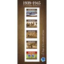 2014 2e GUERRE MONDIALE 1939-1945