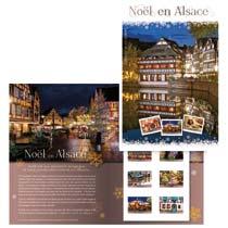 2014 Noël en Alsace