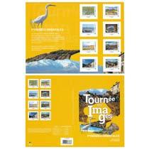 2019 Tournée en Images - Pyrénées-Orientales
