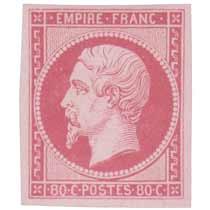 EMPIRE FRANC