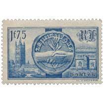 28 juin 1938