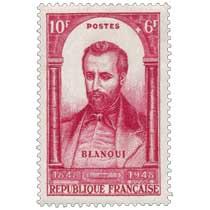 BLANQUI 1848-1948