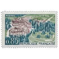 1963 VITTEL