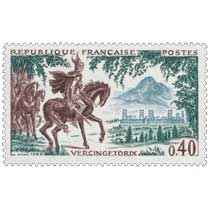 1966 VERCINGÉTORIX