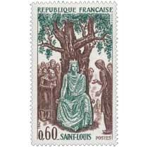 1967 SAINT-LOUIS