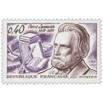 1968 Pierre Larousse 1817-1875