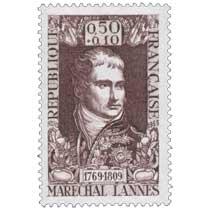 1969 MARÉCHAL LANNES 1769-1809