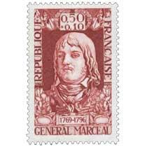 1969 GENERAL MARCEAU 1769-1796
