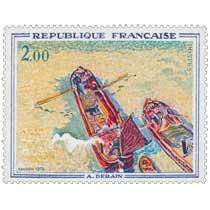 1972 A. DERAIN